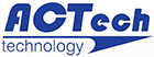 Actech Ltd Logo